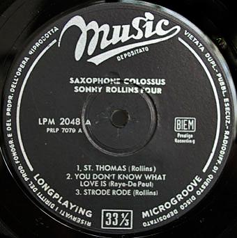 Music-depositato-Italy-Prestige