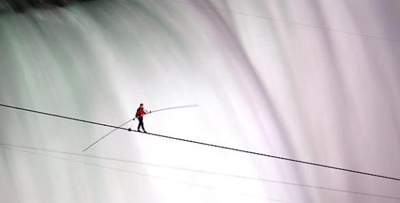 niagra-falls-newnownext