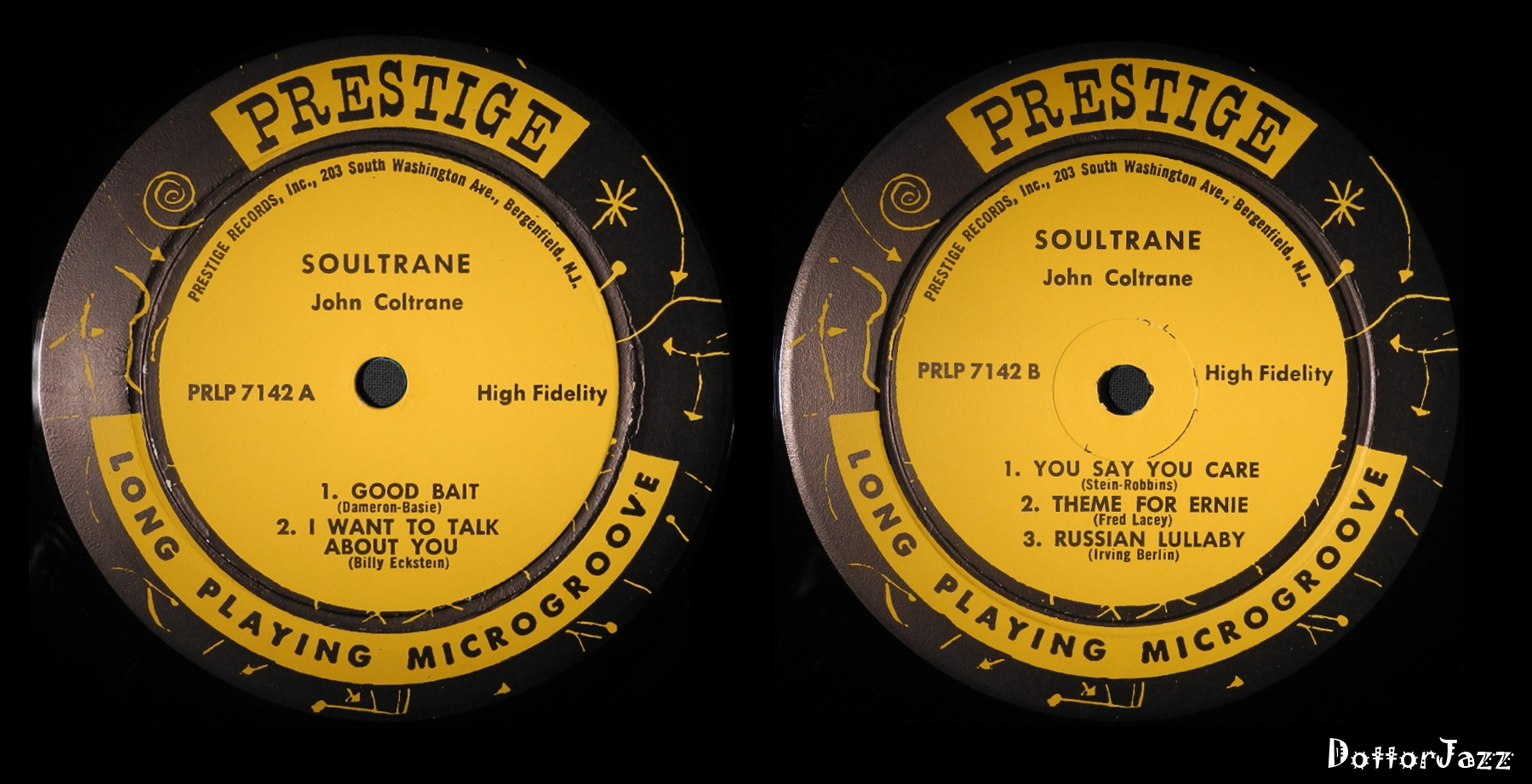 PRLP7142-Soultrane-Labels-DottorJazz-1800