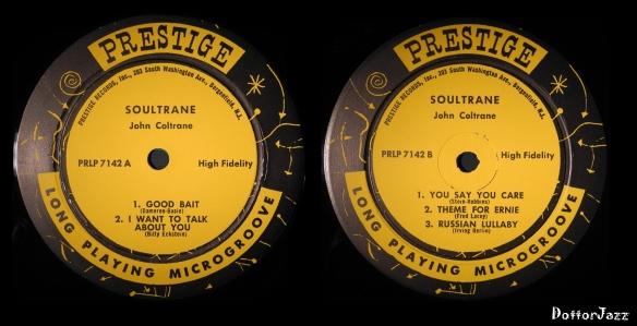 PRLP7142-Soultrane-Labels-DottorJazz-1800