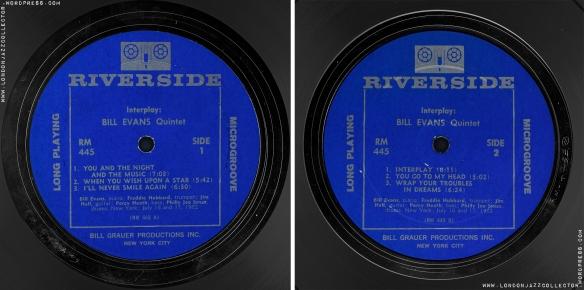 RM-445-Bill-Evans-Interplay-Riversidelabels-1920-LJC-