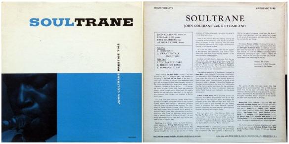 Soultrane-dottorjazz-cover