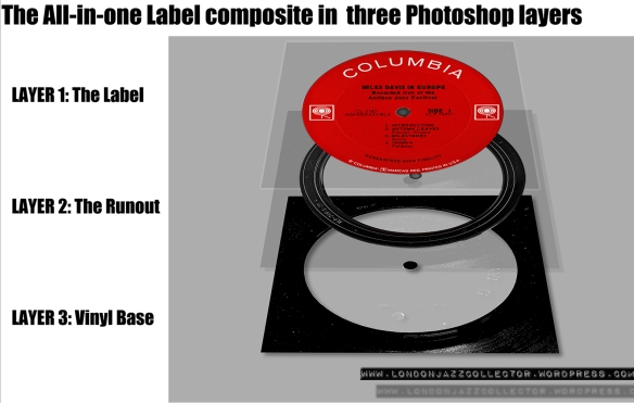 All-in-One-Label--updated-Dec-20131