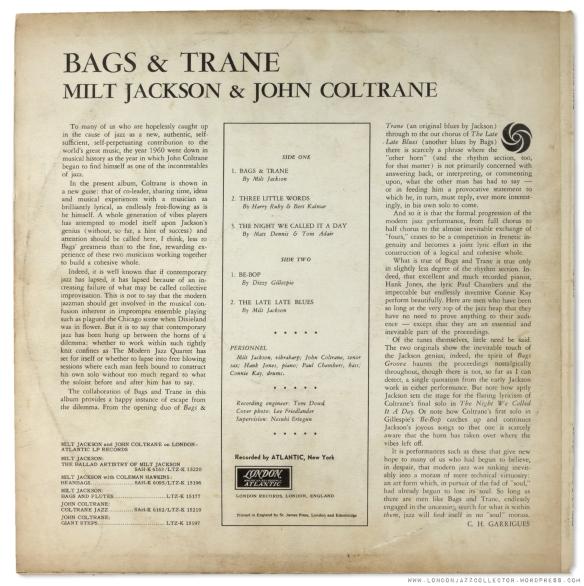 Bags-%-Trane-back-cover-1800-LJC