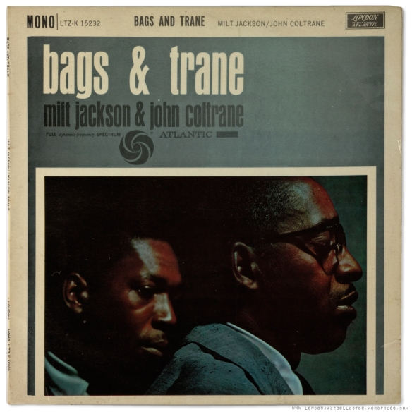 Bags-&-Trane-frontcover-1800-LJC