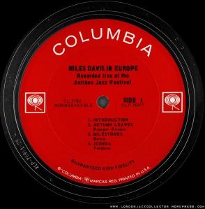 Columbia-2eye-1000-LJC