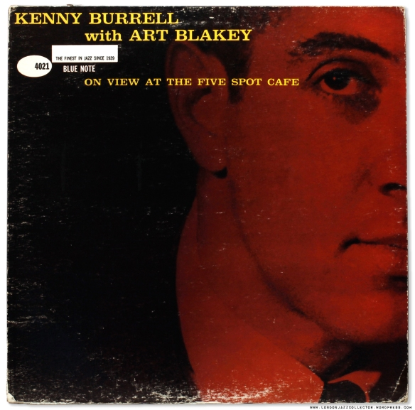 kenny-burrell-five-spot-front-cover-1600_ljc-1