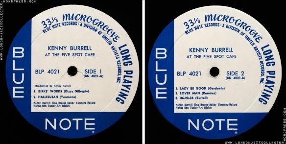 kenny-burrell-five-spot-labels-1600_ljc-1