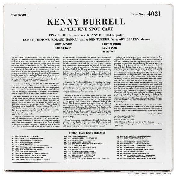 kenny-burrell-five-spot-rear-cover-1600_ljc-1