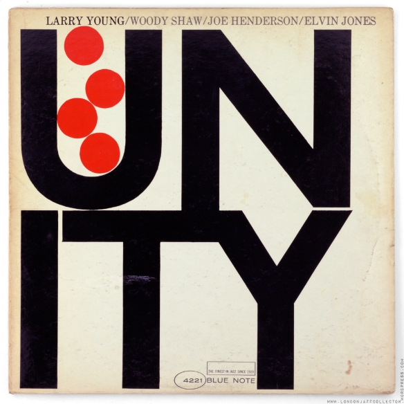 larry-young-unity-cover-1800-LJC