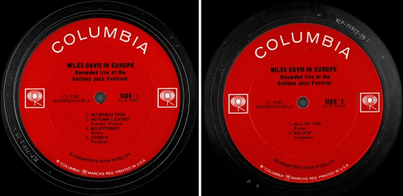 miles-europe-labels-1800-ljcupdated