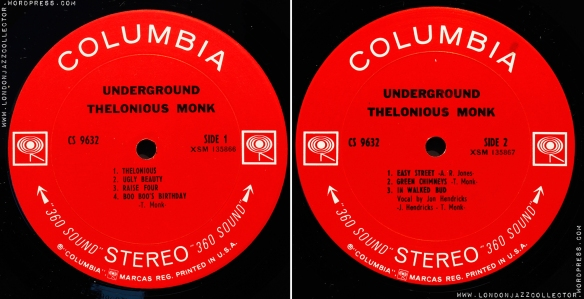 monk-underground-labels-2000-lJC-1