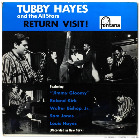 tubby-hayes-return-visit-fontana-front-cover-1600-ljc1