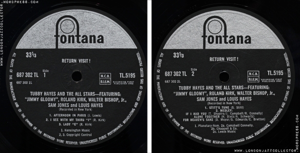 tubby-hayes-return-visit-fontana-labels-r-1600-ljc1