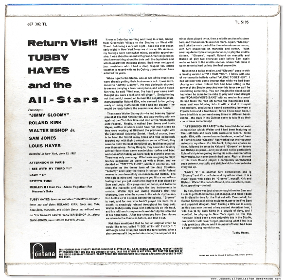 tubby-hayes-return-visit-fontana-rear-cover-1600-ljc1