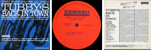 tubbys-back-in-town-smash-records