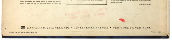 UA-cover-address-1959-