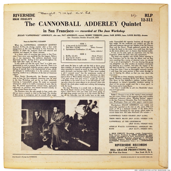 Cannonball-Adderley-Quintet-in-San-Francisco_back_1920px-LJC