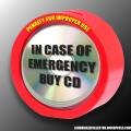 emergancy-use-cdfix