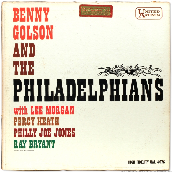 Golson-philly-front-cover-1600-LJC