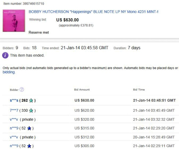 Hutcherson-Happening-surprise-last-minute-doubling-600USD-plus-Capture