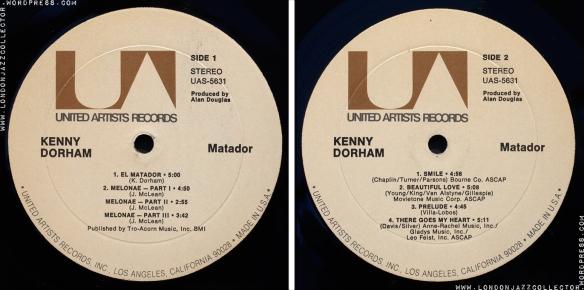 kennydorham-matador-2ndcove-labelst-1600-1-LJC