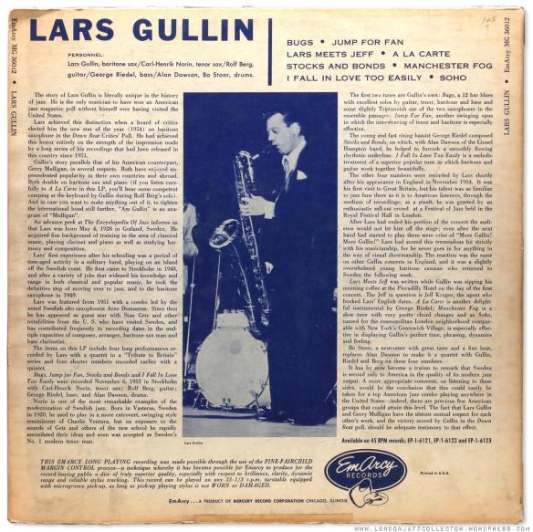 lars-gullin-rearcover-1600-ljc-2