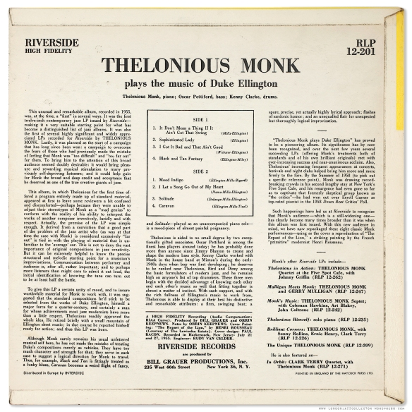 thelonious-monk-plays-duke-ellington-rlp12-201-back-1920pc-ljc