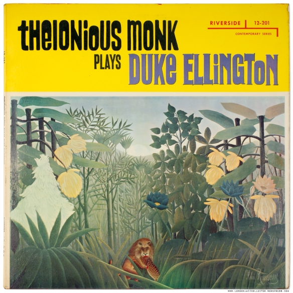 thelonious-monk-plays-duke-ellington-rlp12-201-front-1920pc-ljc