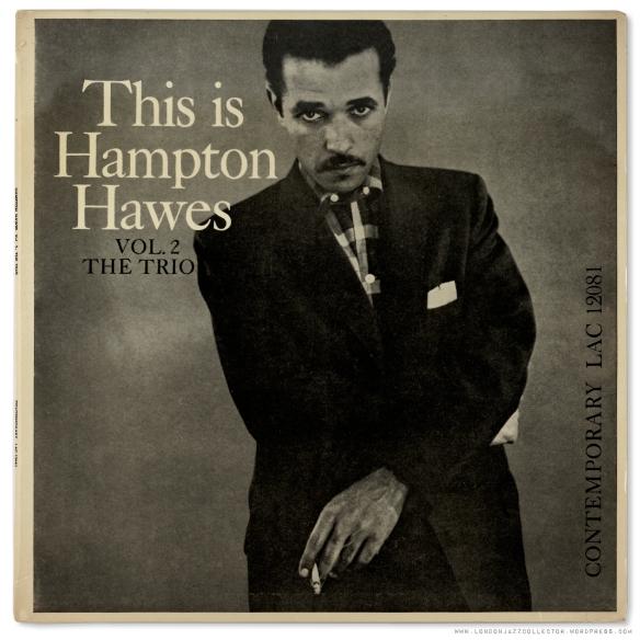 12081LAC-This-is-Hampton-Hawes-Vol2_1920_LJC