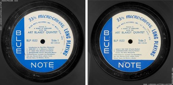 1522-Blue-Note-labels-2000px-LJC