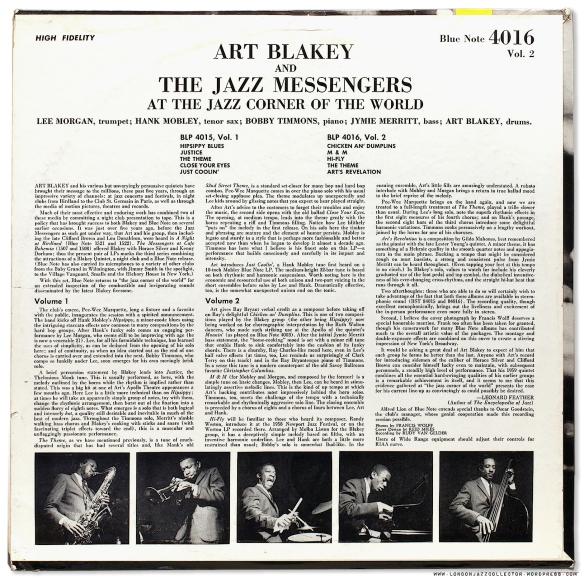 art-blakey-vol-2-at-the-jazz-corner-back-1600-1-LJC.jpg