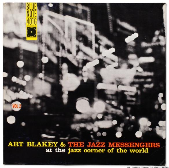 art-blakey-vol-2-at-the-jazz-corner-fron-1600-1-LJC.jpg