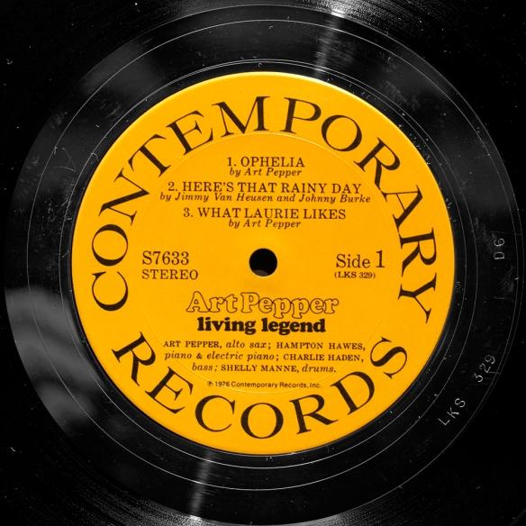 Art-Pepper-Living-Legend-S1-1000px