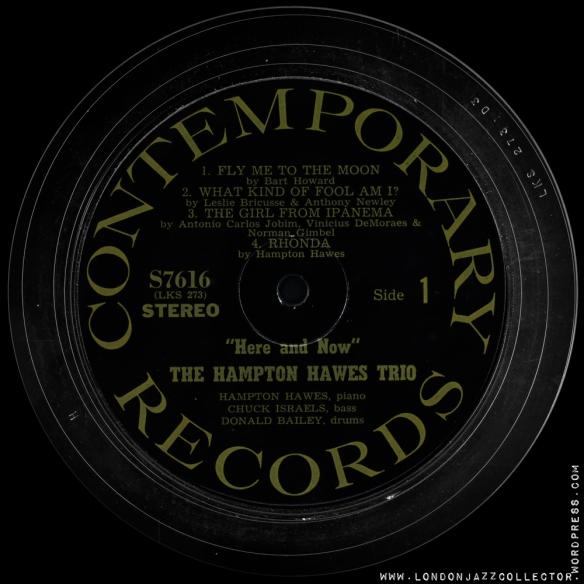 Contemporary-stereo-1966-black-label-1000-LJC
