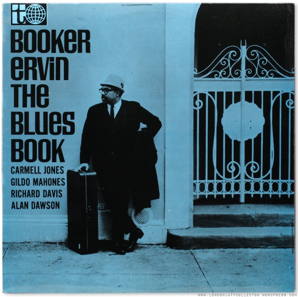 booker-the-blues-book-frontcover-1600-2