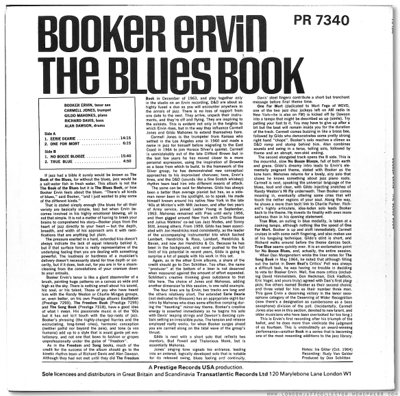 booker-the-blues-book-rearcover-1600-2