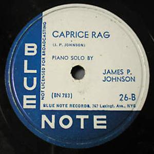 Blue Note Vinyl The Deep Groove Londonjazzcollector