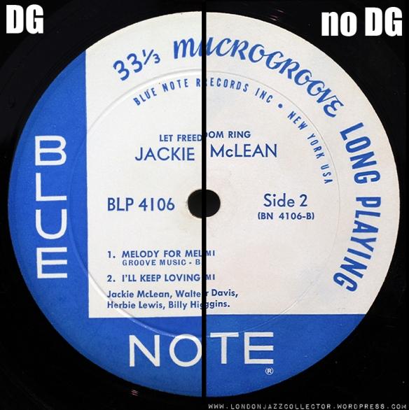 dg-nodg-bn-4016-80px-LJC