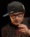 LJC-HipHop-DJ-si