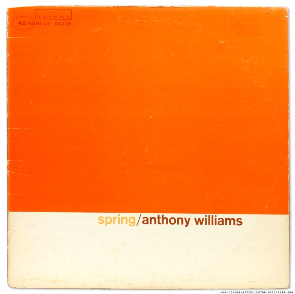 4216-anthony-williamss-spring-cover-160up2019
