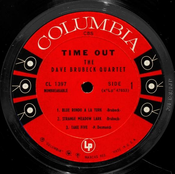 Columbia-CBS-sixeye-1k
