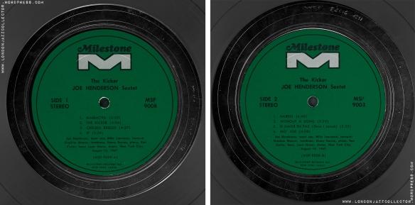 Joe-Henderson-The-Kicker-Milestone-labels-1920px-LJC.jpg