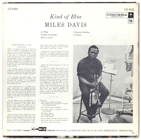 milesdavis-kindofblue-back-1600-1