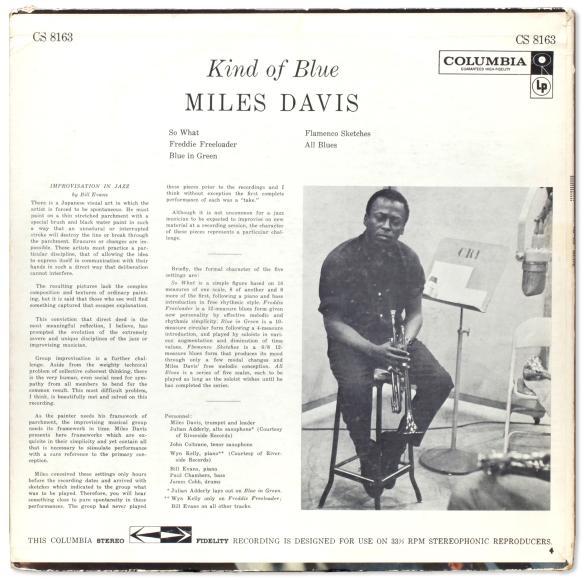 milesdavis-kindofblue-back-1600-1