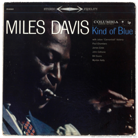 milesdavis-kindofblue-cover-16001[1]