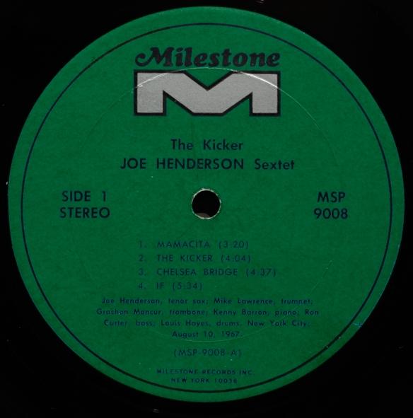 Milestone-Green-1967--1000