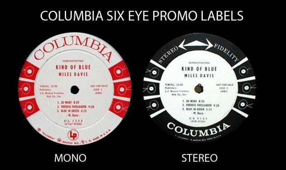 Six-Eye-Promo