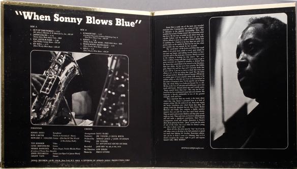 sonny-stitt-wnen-sonny-b;lows-blue-gatefold-1600