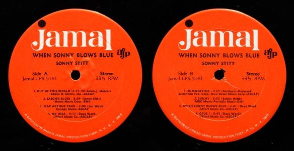 sonny-stitt-wnen-sonny-b;lows-blue-labels-1600
